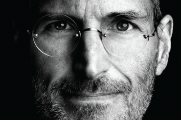 Steve Jobs died with Bill Gates letter by bedside.