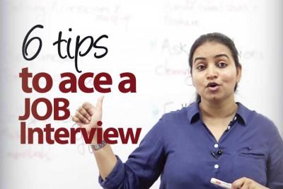 Job-interview-blog.jpg