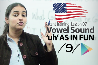 vowel-sound-lesson-07.png