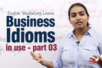 Business-Idioms-in-Use-part-03-blog.png
