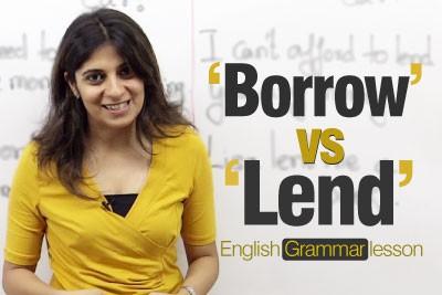 Borrow-vs-Lend-blog.jpg