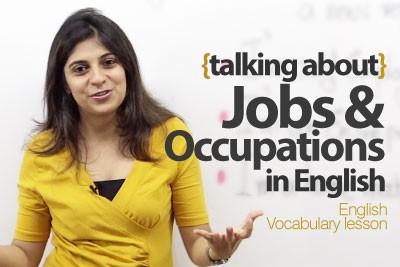Jobs-Occupuation-blog.jpg