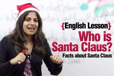 Santa-Blog.jpg