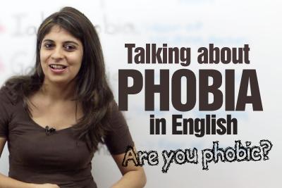 phobia-BLOG.png