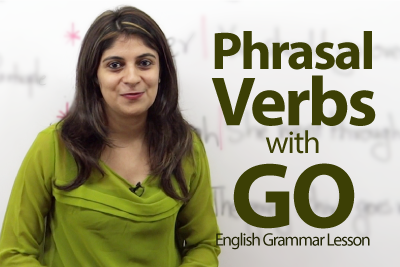 phrasal-verb-Go-blog.png