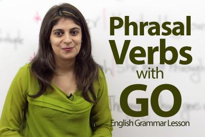 phrasal-verb-Go-blog.png