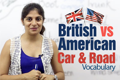 British-American-bLOG-2.jpg