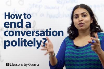 ending-a-conversation2-blog.jpg