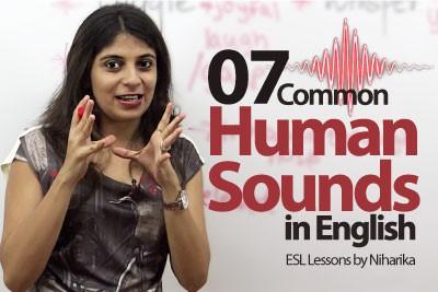 human-sounds3-blog.jpg
