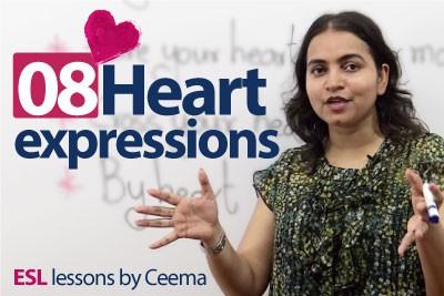 heart-blog1.jpg