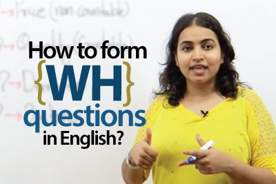 wh-questions-blog.jpg