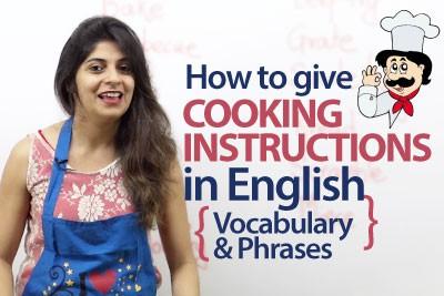 cooking2-blog.jpg