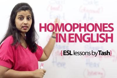 homophones2-blog.jpg