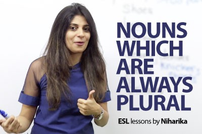 nouns4-blog.jpg
