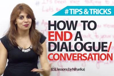 conversation-blog.jpg