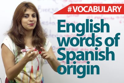 Spanish-Blo.jpg