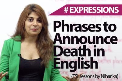 death-blog.jpg