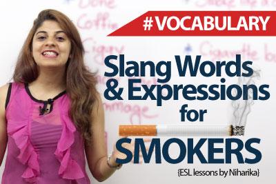 smokers-blog.jpg