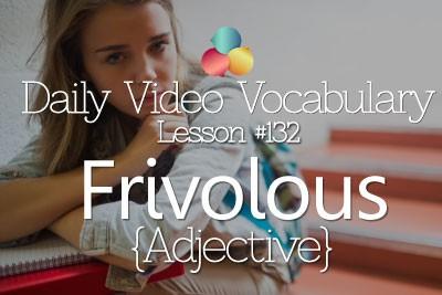 frivolous-blog.jpg