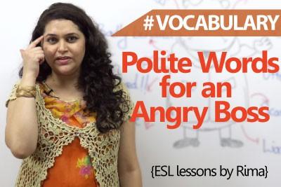 angry-blog.jpg