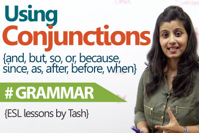 conjunctions-blog.jpg