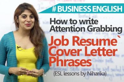cover-letter-blog.jpg