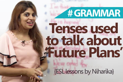 future-plans-blog.jpg