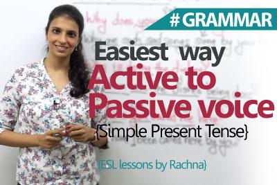 passive-voice-blog.jpg