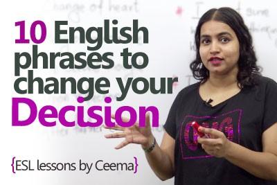 decision-blog.jpg