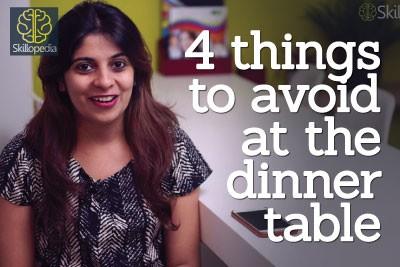 Sociable-skills-at-the-dinner-table-blog.jpg