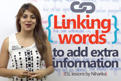 linking-words-blog.jpg
