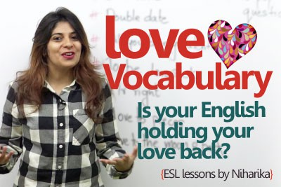 love-vocabulary-blog.jpg