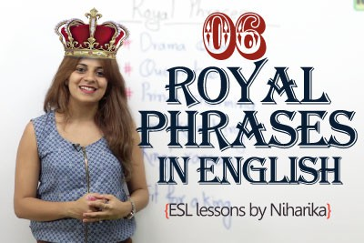 royal-phrases-blog.jpg