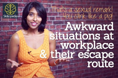 BLOG-Dealing-with-awkward-situations-at-work.jpg