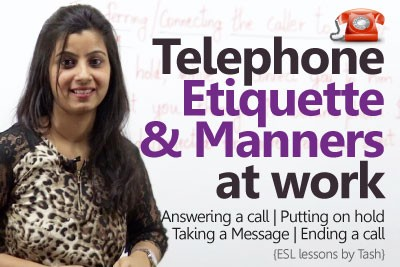 Telephone-etiquette-blog-400x267.jpg
