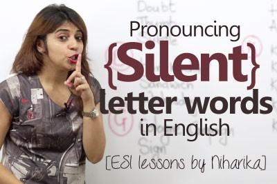 blog-Silent-letter-words.jpg