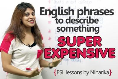 expensive-blog-400x267.jpg