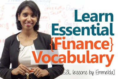 Blog-Finance-Vocabulary-Emmelda-.jpg