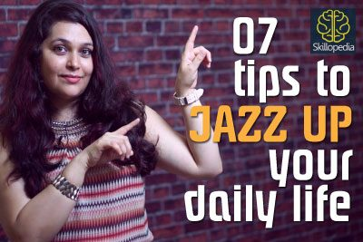 BLOG-jazz-up-you-everyday.jpg