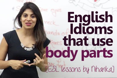 Blog-Body-Idioms.jpg