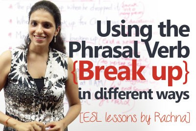 Blog-Phrasal-verbs-Break-up-1.jpg