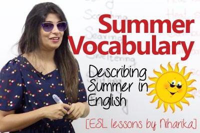 Blog-Summer-Vocabulary.jpg
