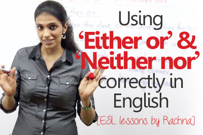 Blog-Using-Either-or-and-neither-nor-1.jpg