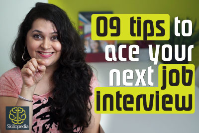 Blog-9tips-to-ace-your-next-hob-interview-1.jpg