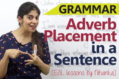 Blog-Adverb-placement-in-a-sentence.jpg