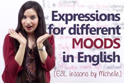 Blog-Expressions-for-different-moods-in-English.jpg