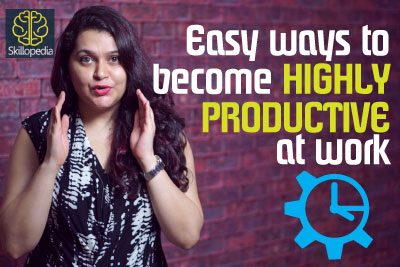 Blog-Tips-to-become-highly-productive-at-work.jpg