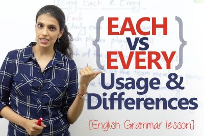 Blog-Using-each-and-every-correctly.jpg