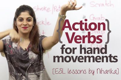 Blog-Verbs-for-hand-movements.jpg