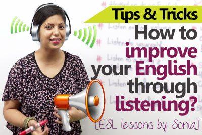 Blog-learning-English-through-listening-1.jpg